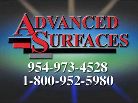 decorative concrete stamped concrete training video - youtube