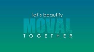 Keep MoVal Beautiful PSA