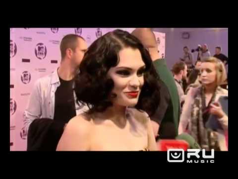 V deos порно галереи HD де Jesse Jane , грозный Кисса Sins