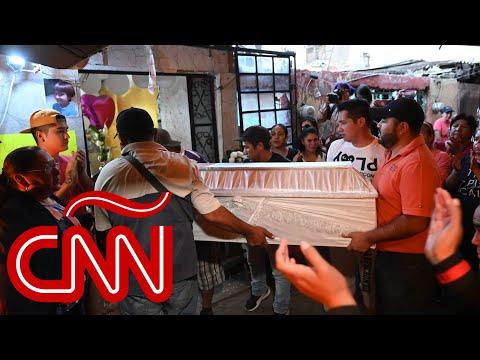 fátima:-así-velaron-el-cuerpo-de-la-niña-torturada-y-asesinada-en-ciudad-de-méxico,-en-aristegui