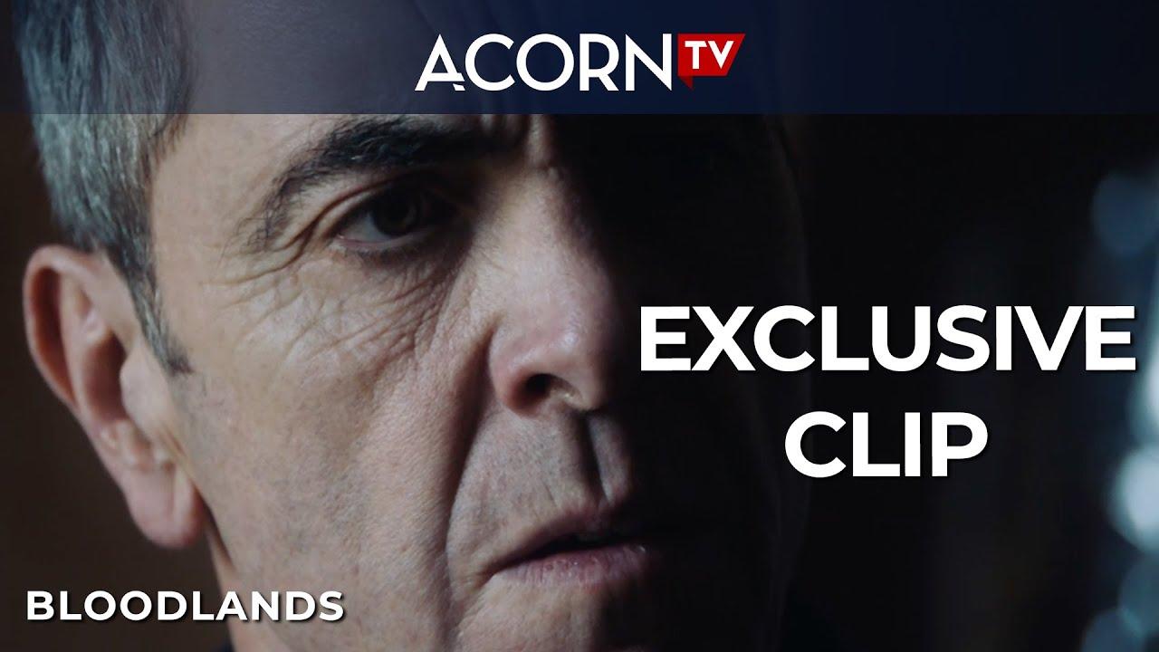 Download Acorn TV Original | Bloodlands | Exclusive Clip 6