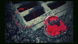 รักมันทำไม  (Ringtones) The Whack - Feat. P-HOT