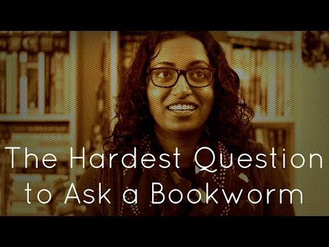 the-hardest-question-to-ask-a-bookworm