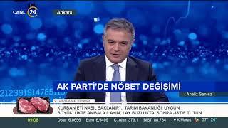 Analiz Sentez (20.08.2018)