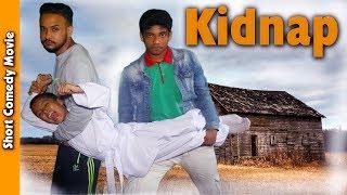 Kidnap | Comedy Nepali Short Movie  | New Nepali Short Movie 2075/2018