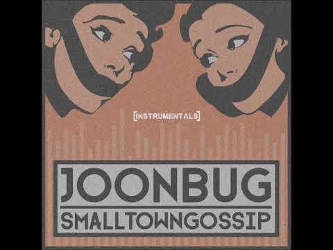 Lord Step - Small Town Gossip (Instrumental)