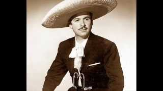 Watch Antonio Aguilar Soy El Hijo Del Gallero video