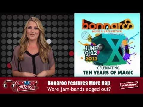 eminem-and-lil-wayne-join-bonaroo-2011-lineup
