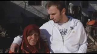 BOOM TV REKLAMA Baba Ratka i Zare