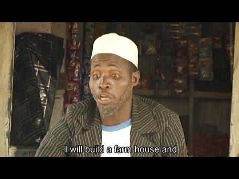 Download ANDAMALI part 1 Late Rabilu Musa Ibro) Hausa Film With English Subtitle  | Dorayi Films Ltd.