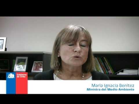 Parque marino Salas y Gómez - Criterios de selección para proteger el área