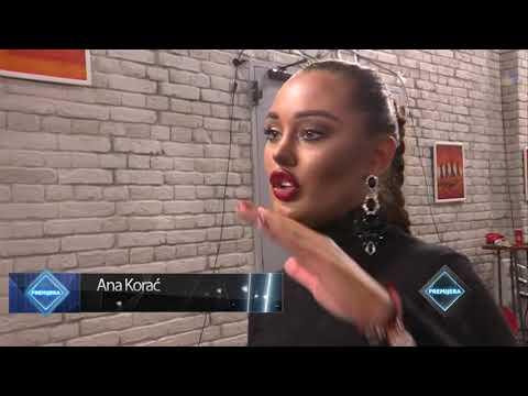 Premijera - 13.06.2018. - LUNA U SUZAMA! Iza kulisa Zadrugovizije!