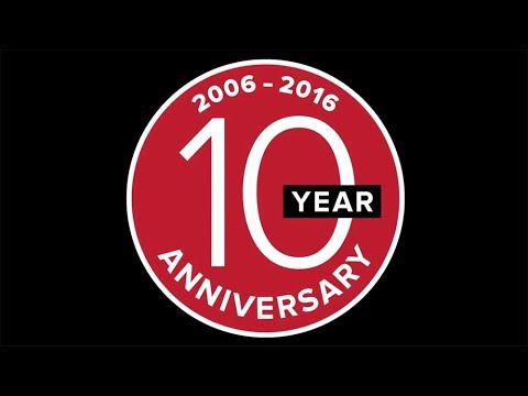 OSU Institute for Materials Research - Celebrating 10 Years with IMR