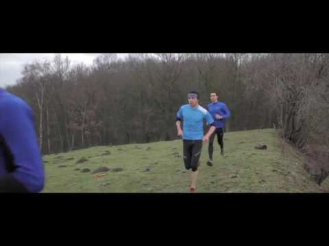 Mud Sweat Trails   Dutch Trailrunning