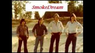 Watch Smokedream Smokedream Funk video