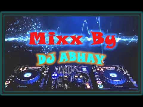 2017 Pawan Singh Super Hit DJ Songs DJ ABHAY