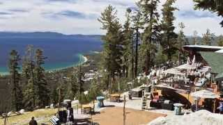Popular Lake Tahoe & Wedding videos