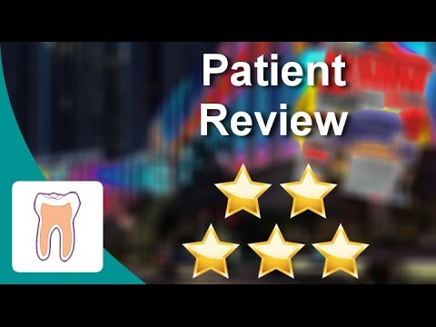 Elizabeth Linda's Dental Salon Jakarta          Excellent           Five Star Review by Giorgio
