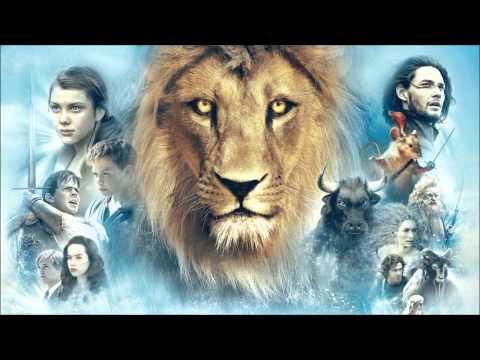To Aslan's Camp - Musique Monde de Narnia