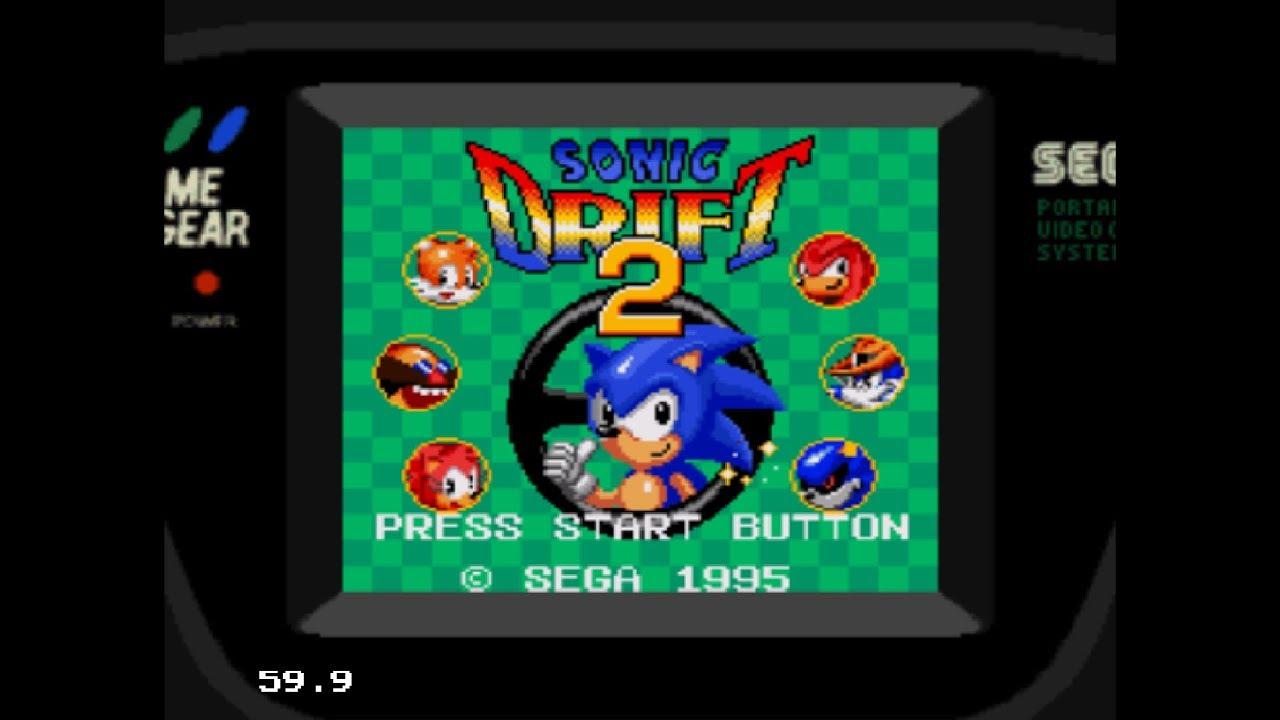 fusion 3.64 full screen