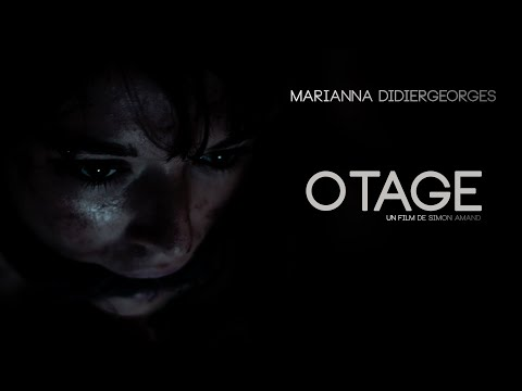 Otage (2013) from YouTube · Duration:  18 minutes 47 seconds