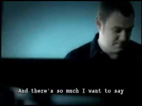 DAVID GRAY - please forgive me (lyrics) - YouTube