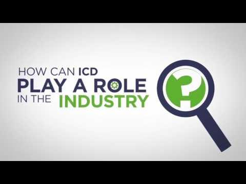 ICD Micro Finance 2017