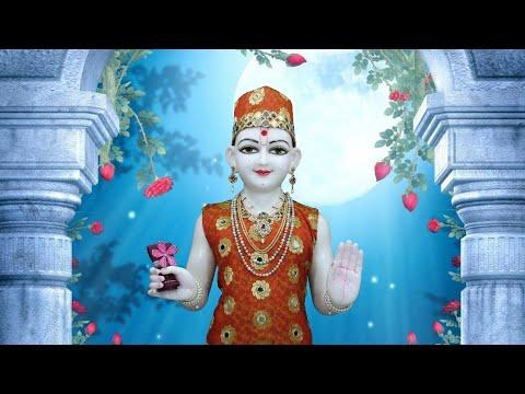 Mangal Mandir kholo daya mayi : Swaminarayan kirtan