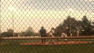 Highlights 2019 Baseball Grad