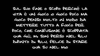 Rawl Mc - solo di notte - 09 Psyco 1 2 3 4 Feat. Kontempla