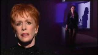 Every Day a Little Death - Carol Burnett with Ruthie Henshall