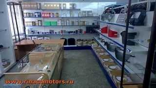 видео ЗАПЧАСТИ НА ТРАКТОРА УКРАИНА