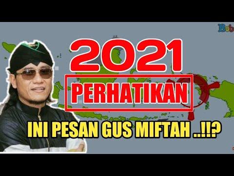 Download GUS MIFTAH TERBARU DESEMBER 2020 SPESIAL AKHIR TAHUN LIVE MALANG