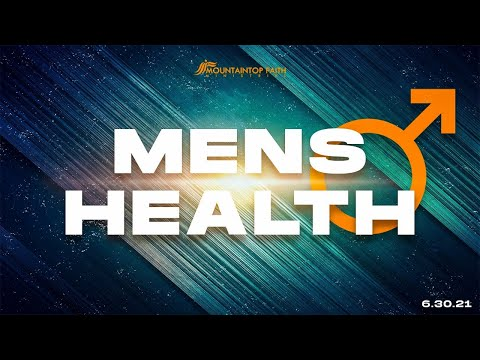 MFM SUMMER PANELS |MENS HEALTH| 06.30.21