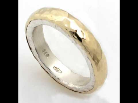 Eli Shaar Handcrafted Jewelry
