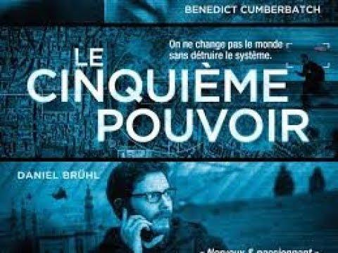 le-cinquième-pouvoir---film-de-drame-complet-en-français.