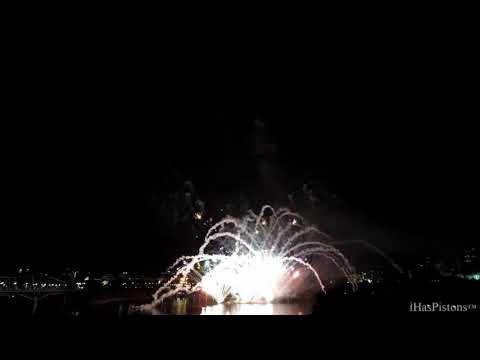manitoba fireworks ottawa, casino du lac leamy