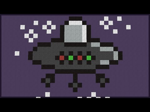 Minecraft: A MAIOR SURPRESA NO FINAL! CONSTRUINDO SÓ PIXEL ART! 16 (BUILD BATTLE)