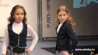 азербайджанский песни на видео