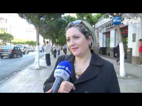 Journée mondiale de la liberté de la presse : le constat en Algérie !