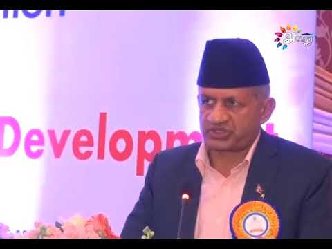 Appan Tv News | Amit thakur | April 26, 2018 | 11:00 PM