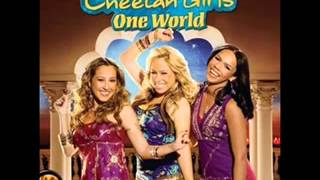 Watch Cheetah Girls Crazy On The Dance Floor video