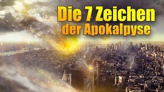 Dokumentation ►Die 7 Zeichen der Apokalypse HD [2012]