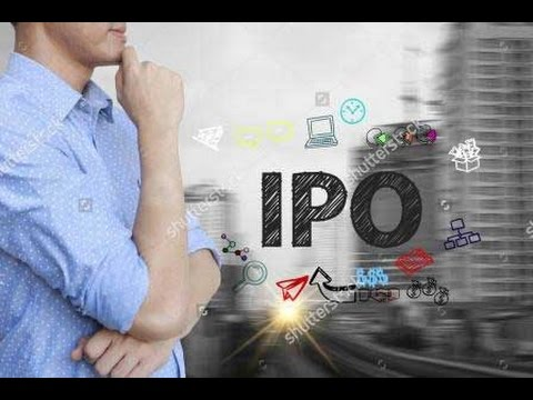 10 Key Things To Know About IPO Stock Allocation | GetUpWise