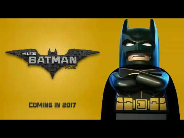 wiz-khalifa-black-and-yellow-lego-batman-movie-song-crazygamermonkey