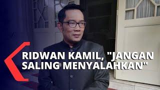 Besok, Presiden Jokowi Akan Rapat Terbatas dengan Tiga Gubernur Wilayah Banjir