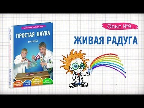 Только лучшие детские книги, интересные книги для