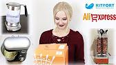 Интернет-магазин «грандсток» предлагает вам купить простыни на резинке по доступным ценам!. Простыня на резинке (бязь) быстрый просмотр.