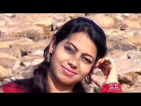 Surta Tor Aahi Mola - सुरता तोर आही मोला - Dani Verma 09575351716 - CG Song - HD Video