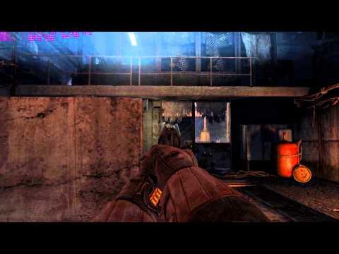 DeJota Gamer - GTX 650Ti boost - Dying Light - Metro LN - Bioshock